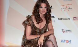 Stana Katic HD pictures