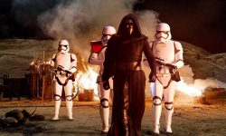 Star Wars Episode VII: The Force Awakens HD pictures