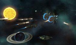 Stellaris HD pictures