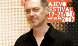 Steve Buscemi HD pictures