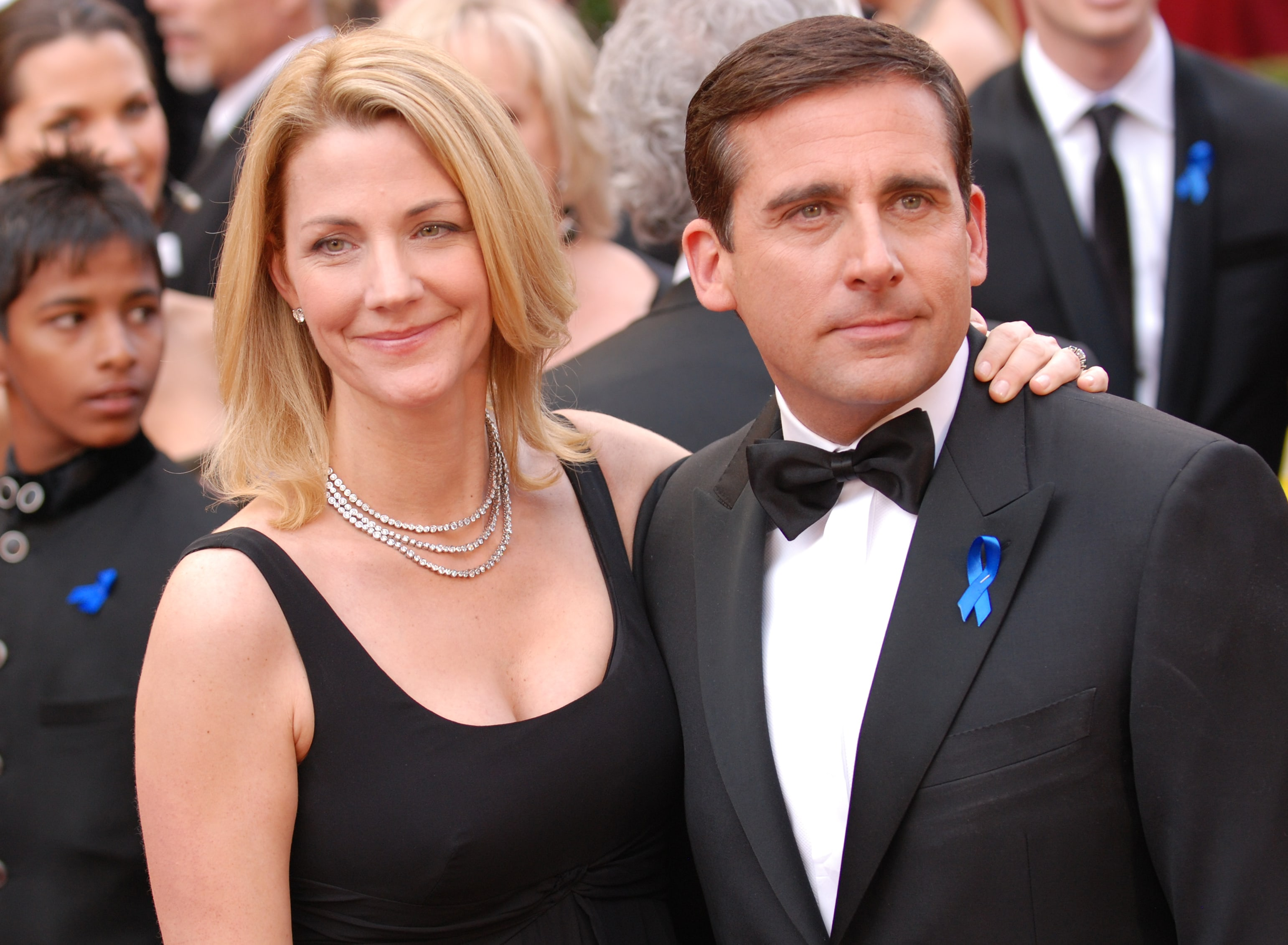 Steve Carell HD pictures