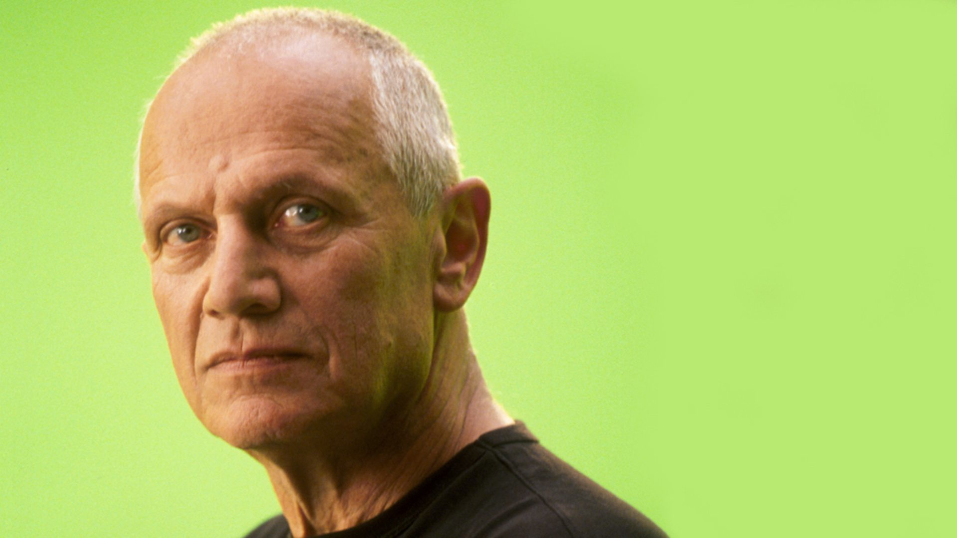 Steven Berkoff HD pictures