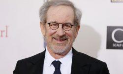 Steven Spielberg HD pictures