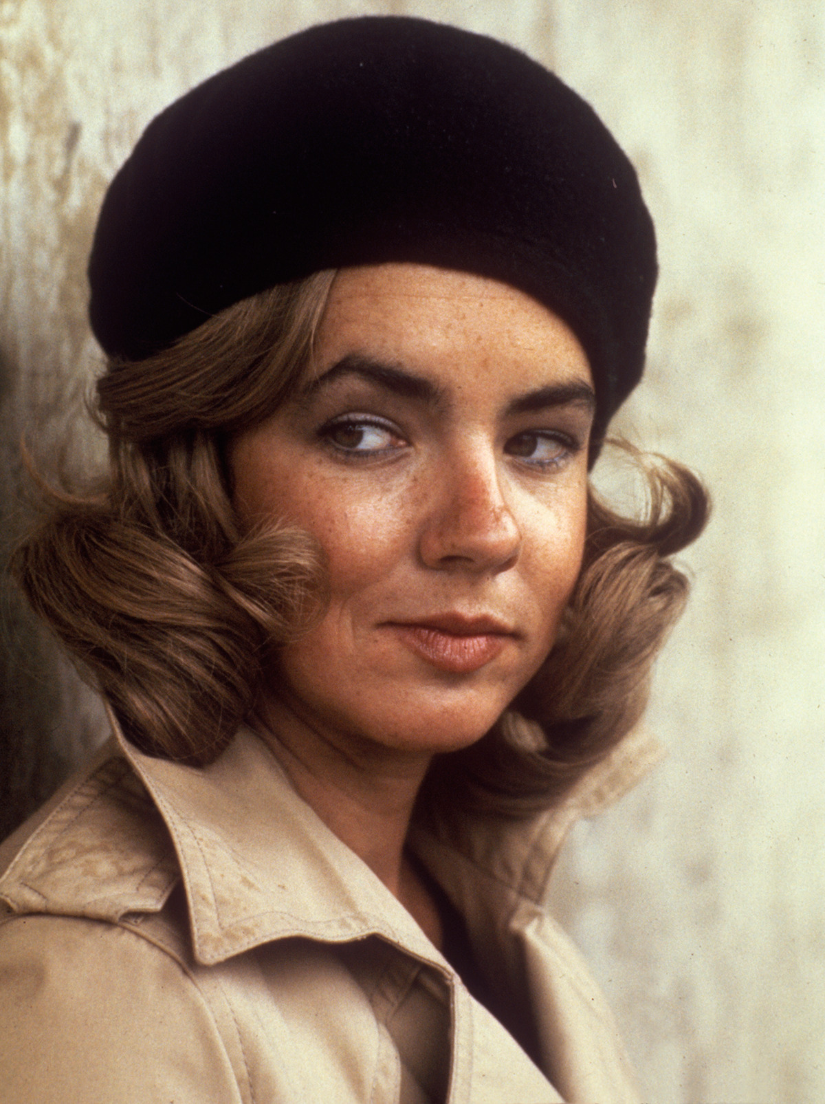 Stockard Channing HD pictures