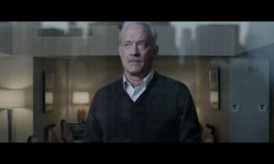 Sully HD pictures
