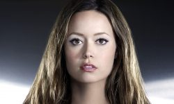 Summer Glau HD pictures