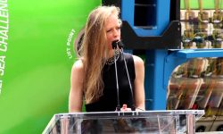 Suzy Amis HD pictures