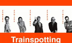 T2: Trainspotting 2 HD pictures