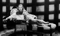 Tallulah Bankhead HD pictures