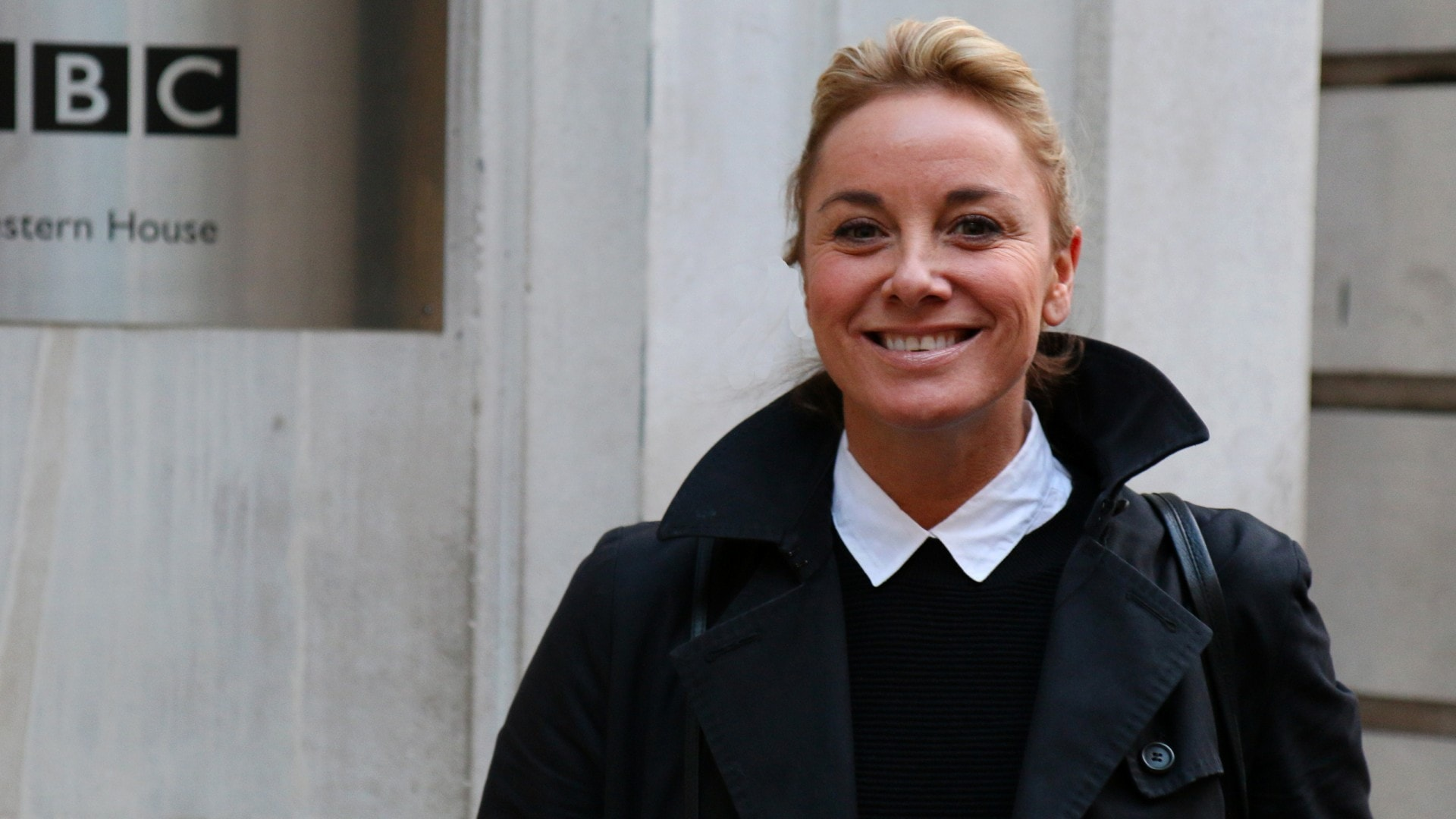 Tamzin Outhwaite HD pictures