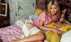 Tara Reid HD pictures