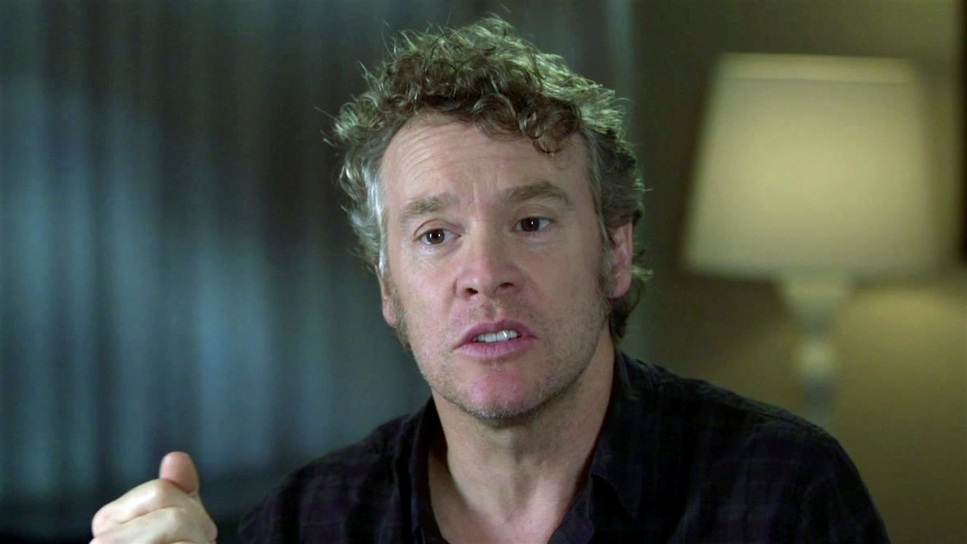 Tate Donovan HD pictures