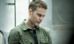 Taylor Kitsch HD pictures