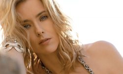 Tea Leoni HD pictures