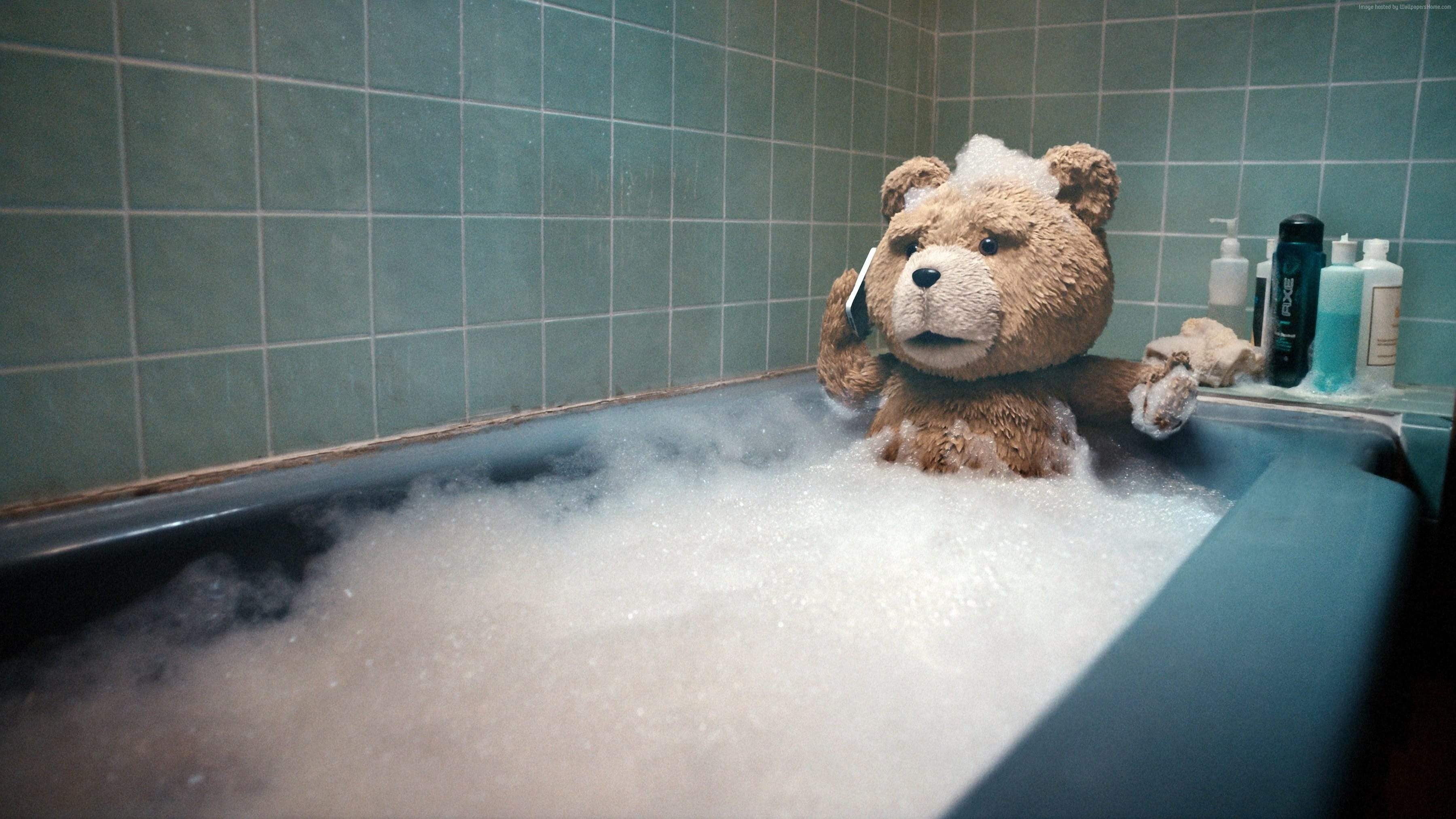 Ted 2 HD pictures