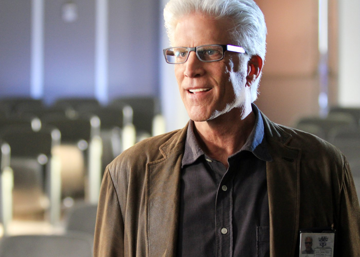 Ted Danson HD pictures