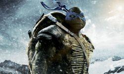 Teenage Mutant Ninja Turtles HD pictures