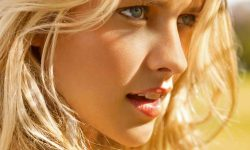 Teresa Palmer HD pictures
