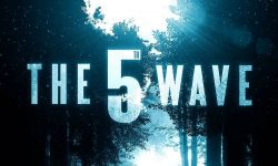 The 5th Wave Backgrounds