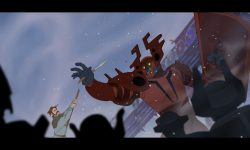The Banner Saga 2 HD pictures