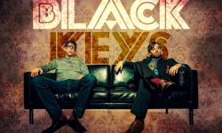 The Black Keys HD pictures