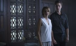 The Divergent Series: Allegiant HD pictures