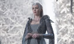 The Huntsman: Winter's War Pictures