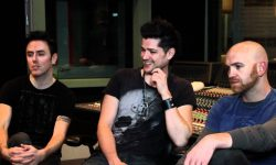 The Script HD pictures