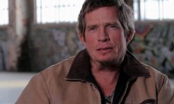 Thomas Haden Church HD pictures