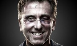 Tim Roth HD pictures
