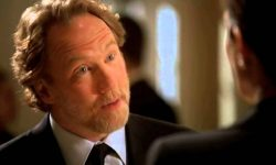 Timothy Busfield HD pictures
