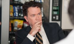 Timothy Hutton HD pictures