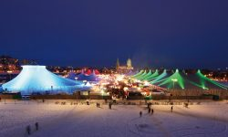 Tollwood Winterfestival HD pictures