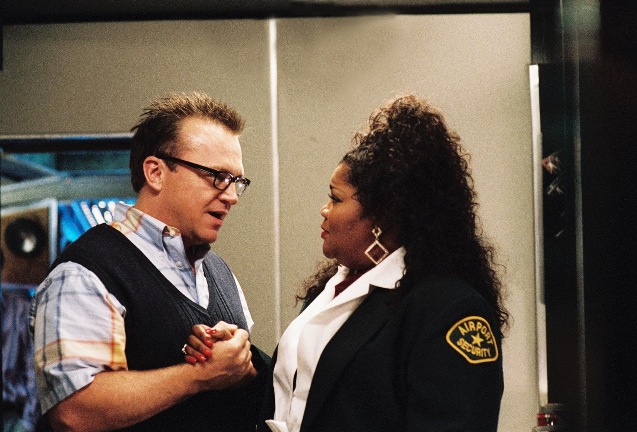 Tom Arnold HD pictures