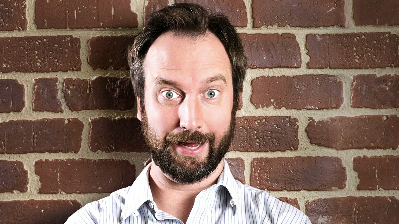 Tom Green HD pictures