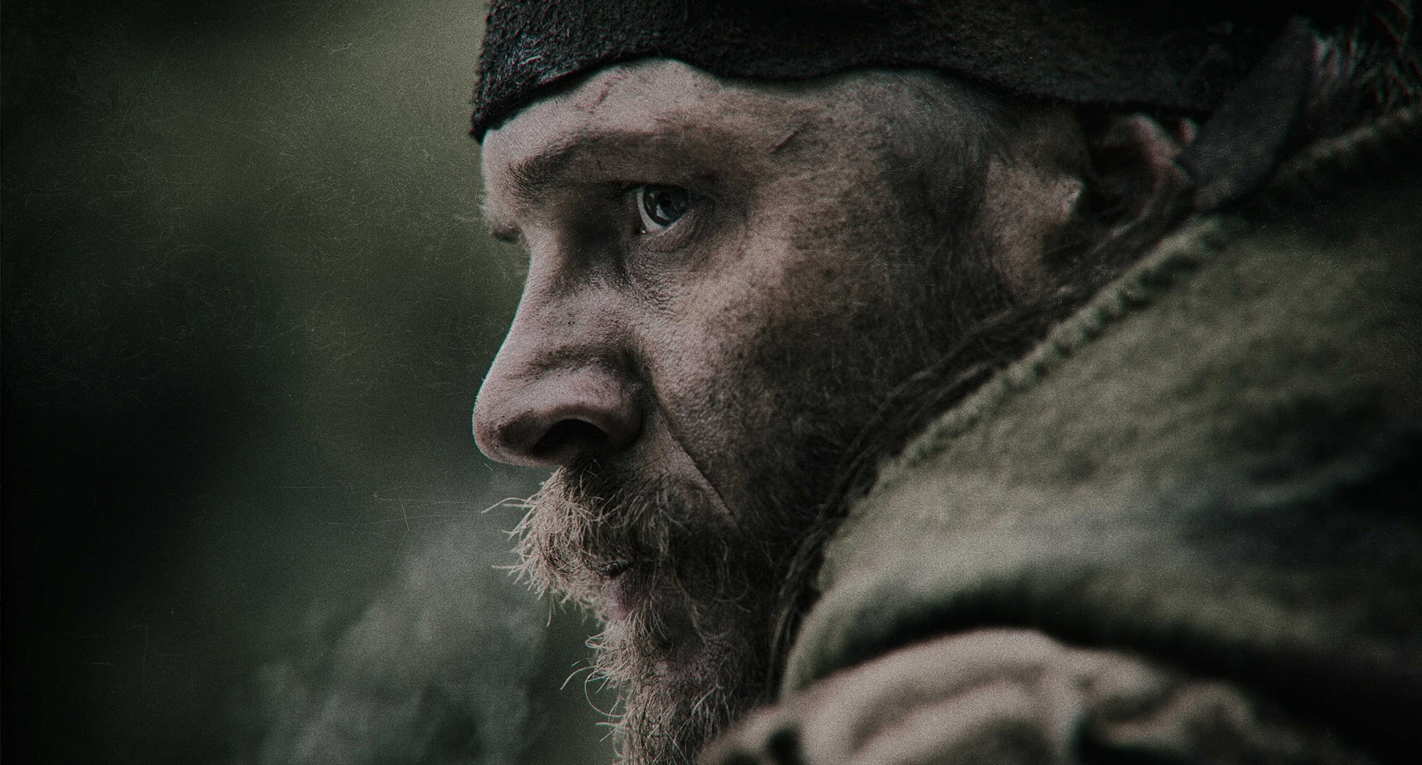 Tom Hardy HD pictures