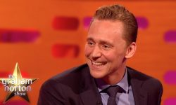 Tom Hiddleston HD pictures