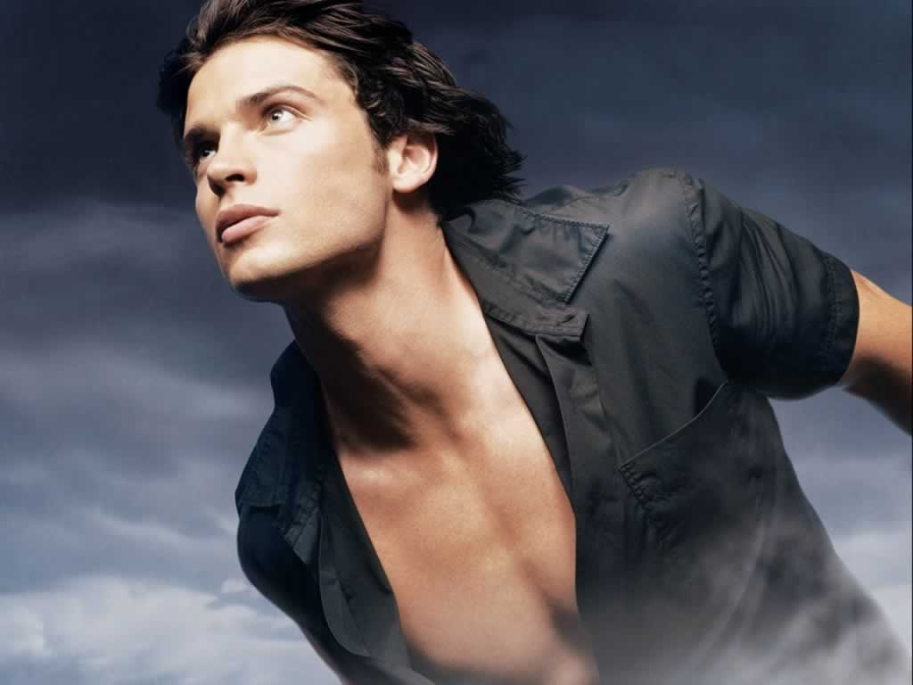 Tom Welling HD pictures