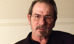 Tommy Lee Jones HD pictures