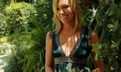 Toni Collette HD pictures