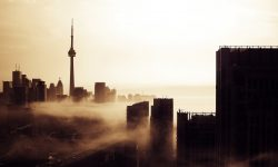 Toronto HD pictures