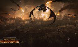 Total War: Warhammer HD pictures