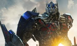 Transformers: Age Of Extinction HD pictures