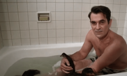 Ty Burrell HD pictures