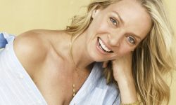 Uma Thurman HD pictures