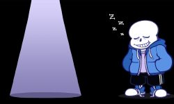 Undertale HD pictures