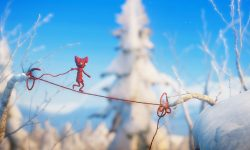 Unravel HD pictures