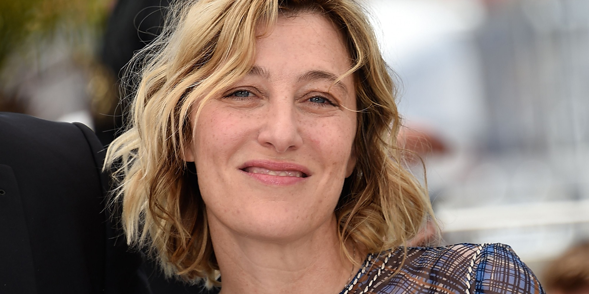 Valeria Bruni-Tedeschi HD pictures