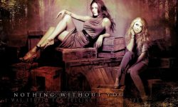 Vampire Academy HD pictures