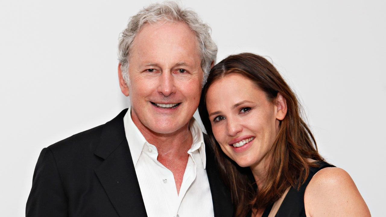Victor Garber HD pictures